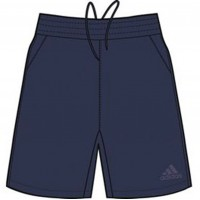 CLUB SHORT MEN Indigo 2020