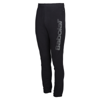 CORE SWEAT PANT BIG LOGO MEN Black 2018