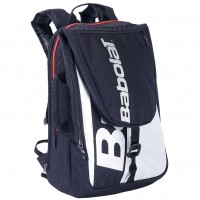 TOURNAMENT BAG LTD Noir/Argent 2021