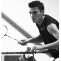Collections BABOLAT - Hommes