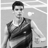 Collections YONEX - Hommes
