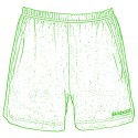 Shorts - Enfants