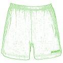 Shorts - Femmes