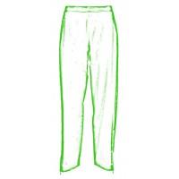 Pants - Femmes